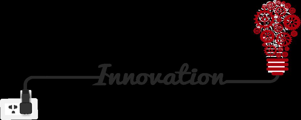 网站建设公司,我们的理念